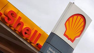 Shell Norco, Louisiana refinery restarts hydrocracker second stage -sources