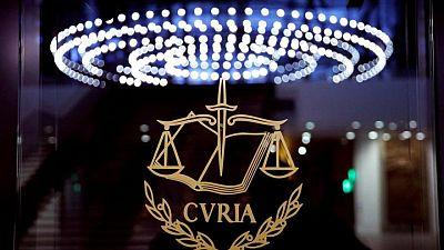 República Checa pide al TJUE una multa diaria de 5 millones de euros para Polonia