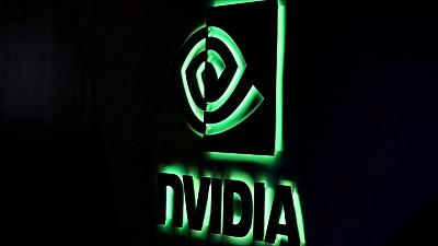 Analysis-Nvidia's closing of $40 billion Arm deal could hinge on Europe