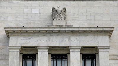 La Fed podría abrir el debate sobre el cambio de la política monetaria