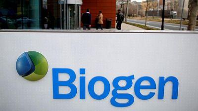 EEUU administrará primera dosis de medicamento contra el Alzheimer de Biogen
