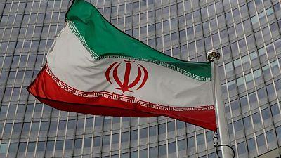 وسائل إعلام: إيران تحبط محاولة تخريب استهدفت مبنى لمنظمة الطاقة الذرية