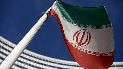 الخارجية الفرنسية: خلافات كبيرة ما زالت قائمة في محادثات إيران النووية
