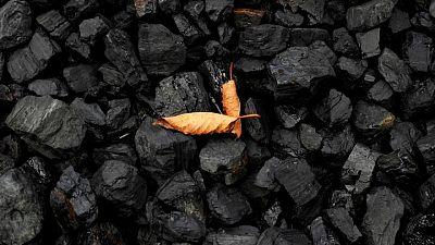 Reinsurers look at dumping coal from bulk-buy policies in green gambit