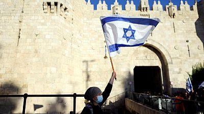 Israel keen to establish ties with SE Asia's Muslim nations - envoy