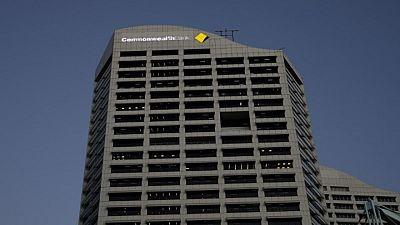 البنك المركزي وشركات بأستراليا تواجه انقطاعا في الإنترنت