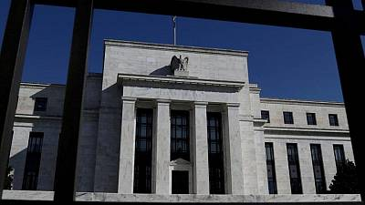 Analysis: Shaken but not stirred: bond markets may weather hawkish Fed for now