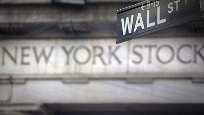 Wall Street abre a la baja, comentarios Fed lastran a las tecnológicas