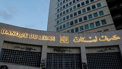 نظرة فاحصة-انهيار لبنان المالي .. وكيف وصلت الأمور إلى هذا الحد