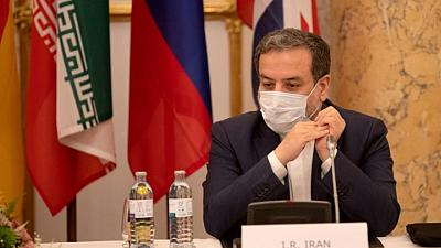 Nuclear talks closer than ever to deal but important issues remain - top Iran delegate