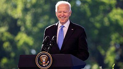 مجلس النواب الأمريكي يؤيد إلغاء تفويض الحرب الممنوح للرئيس في 2002
