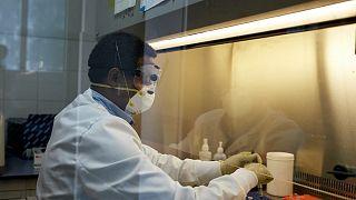 Coronavirus - Afrique: En forte hausse, le nombre de cas de COVID-19 en Afrique s'approche du pic de la première vague