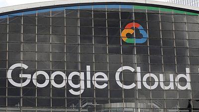 La nube de Google seduce a AMD para nuevo servicio y enciende la guerra de los chips