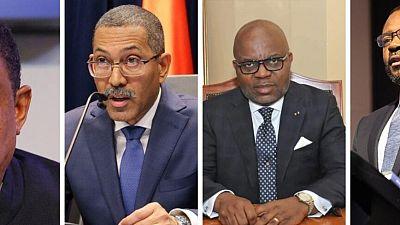 Le Secrétaire Général de l'OPEP, trois des principaux ministres du pétrole, confirment leur présence à African Energy Week 2021