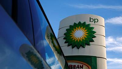 BP to buy solar projects for up to 500 million euros in Spain - Expansion