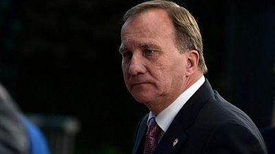Swedish PM faces no-confidence vote, what happens now?
