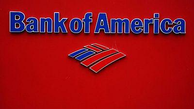 بنك أوف أمريكا: صناديق الأسهم تستقطب تدفقات ضخمة بقيمة 39 مليار دولار في أسبوع