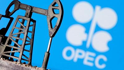 OPEC+ panel sees risk of oil market imbalance after April 2022 -report