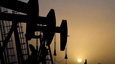 OPEP recibió pronóstico de crecimiento limitado en producción crudo EEUU, por ahora: fuentes