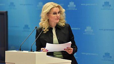 روسيا تتجه لاستئناف الرحلات الجوية إلى تركيا من 22 يونيو