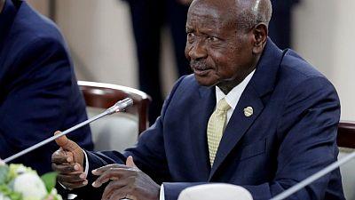 Uganda imposes new anti-coronavirus measures to stem raging pandemic