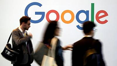 Exclusive: Google's adtech business set to face formal EU probe by year-end - sources