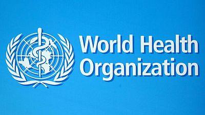 غينيا تعلن انتهاء تفشي فيروس إيبولا