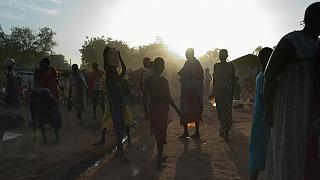 South Sudan Council of Churches invites all to observe International Day for the Elimination of Sexual Violence in Conflict