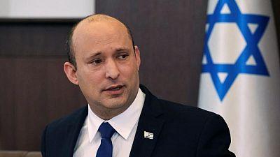 "Israel's Bennett warns against nuclear talks with Iran's ""hangmen regime"""
