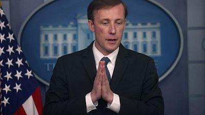أمريكا: لا تزال هناك خلافات حول قضايا رئيسية في محادثات إيران النووية