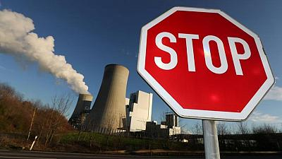 What's the plan? Corporate polluters lag on setting climate goals