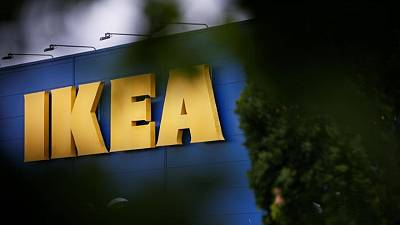IKEA, Rockefeller foundations to pledge $1 billion in clean energy push