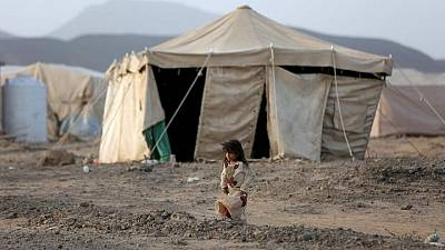 End of Yemen quagmire? Saudi-led coalition, Houthis near peace deal
