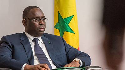 Senegal's Petroleum Ministry, PETROSEN and Cos-Petrogaz lay out Gas Strategy, Reinforce Partnership with African Energy Chamber