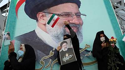 Analysis: Iran vote points to hardline goal of long-term power - analysts