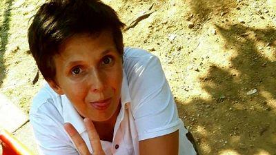 Sorella della vittima: 'Finalmente Francesca riposa in pace'