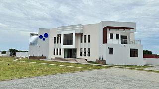 MainOne, le principal fournisseur de Data Center neutre ouvert à tous les opérateurs en Afrique de l'Ouest, dévoilera un Data Center de dernière génération à Appolonia City, Accra
