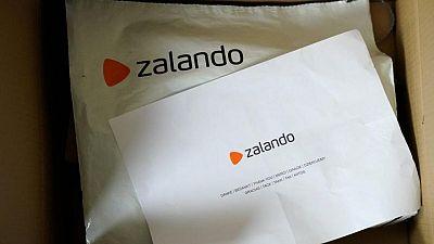 Zalando, LVMH's Sephora form strategic partnership