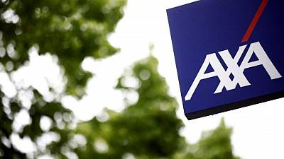 France's Axa to sell Malaysia insurance businesses to Generali