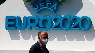 إيطاليا تلغي الإلزام بوضع الكمامات في الأماكن المفتوحة في 28 يونيو