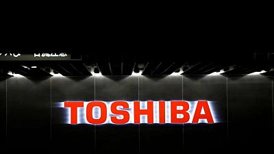 Toshiba board chair likely to scrape through with reappointment at crucial AGM - sources