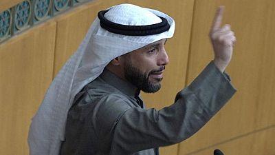 مجلس الأمة الكويتي يقر الميزانية لكن الخلافات السياسية مستمرة