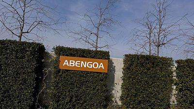 El administrador concursal de Abengoa pide cesar de sus funciones al consejo