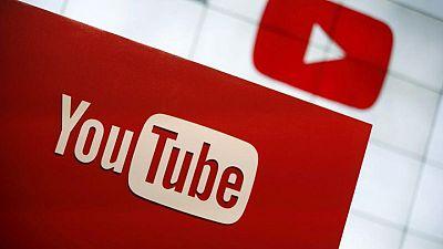 El Tribunal Supremo de la UE dice que YouTube no es responsable de las infracciones de los derechos de autor de los usuarios