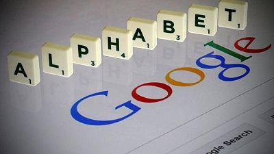 EU antitrust regulators to investigate Google's adtech business