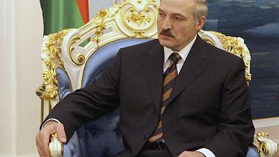 """روسيا البيضاء تقول العقوبات الغربية أشبه """"بإعلان حرب اقتصادية"""""""