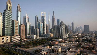 دبي: سداد سندات بقيمة 500 مليون دولار يعكس الاستقرار المالي
