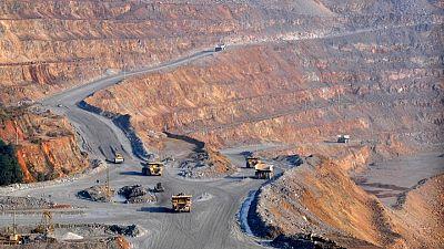 China subastará en julio primer lote de reservas estatales de metales
