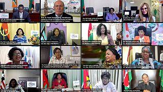 La Fondation Merck appelle à l'action avec 13 Premières Dames Africaines et 27 Ministres pour renforcer les capacités des soins de santé, briser la stigmatisation liée à l'infertilité et soutenir l'éducation des filles lors de leur conférence annuelle