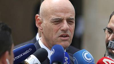 Eni CEO says biorefinery business spin-off a possibility